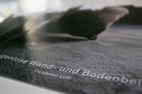 Werbeagentur Augsburg Kunde a1 - Bild 3
