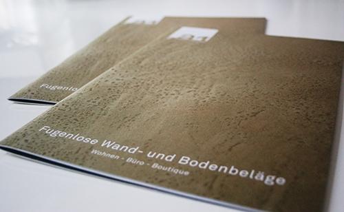 Werbeagentur Augsburg Kunde a1 - Bild 4