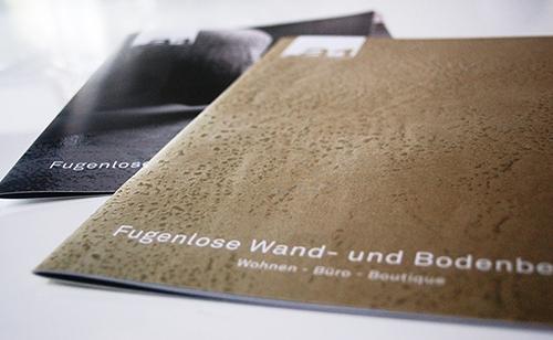 Werbeagentur Augsburg Kunde a1 - Bild 1