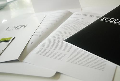 Werbeagentur Augsburg Kunde BDN - Bild 5