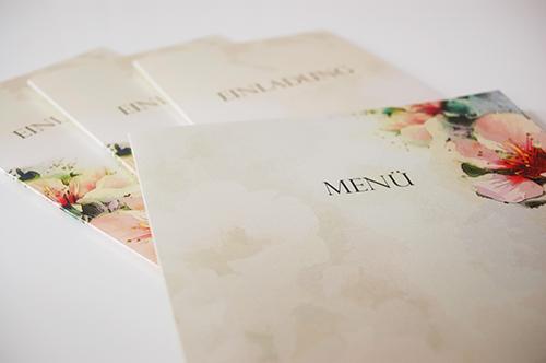Werbeagentur Augsburg Hochzeit - Bild 1