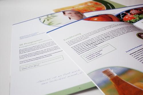 Werbeagentur Augsburg Kunde 3E - Bild 3