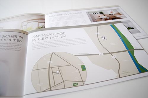Werbeagentur Augsburg Wertachpark - Bild 6