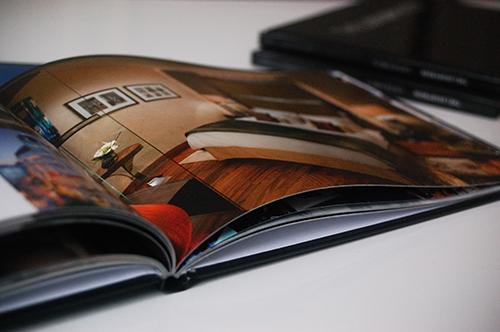 Werbeagentur Augsburg Kunde Luxurybook - Bild 3