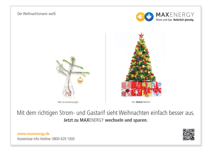 werbeagentur_augsburg_maxenergy_01